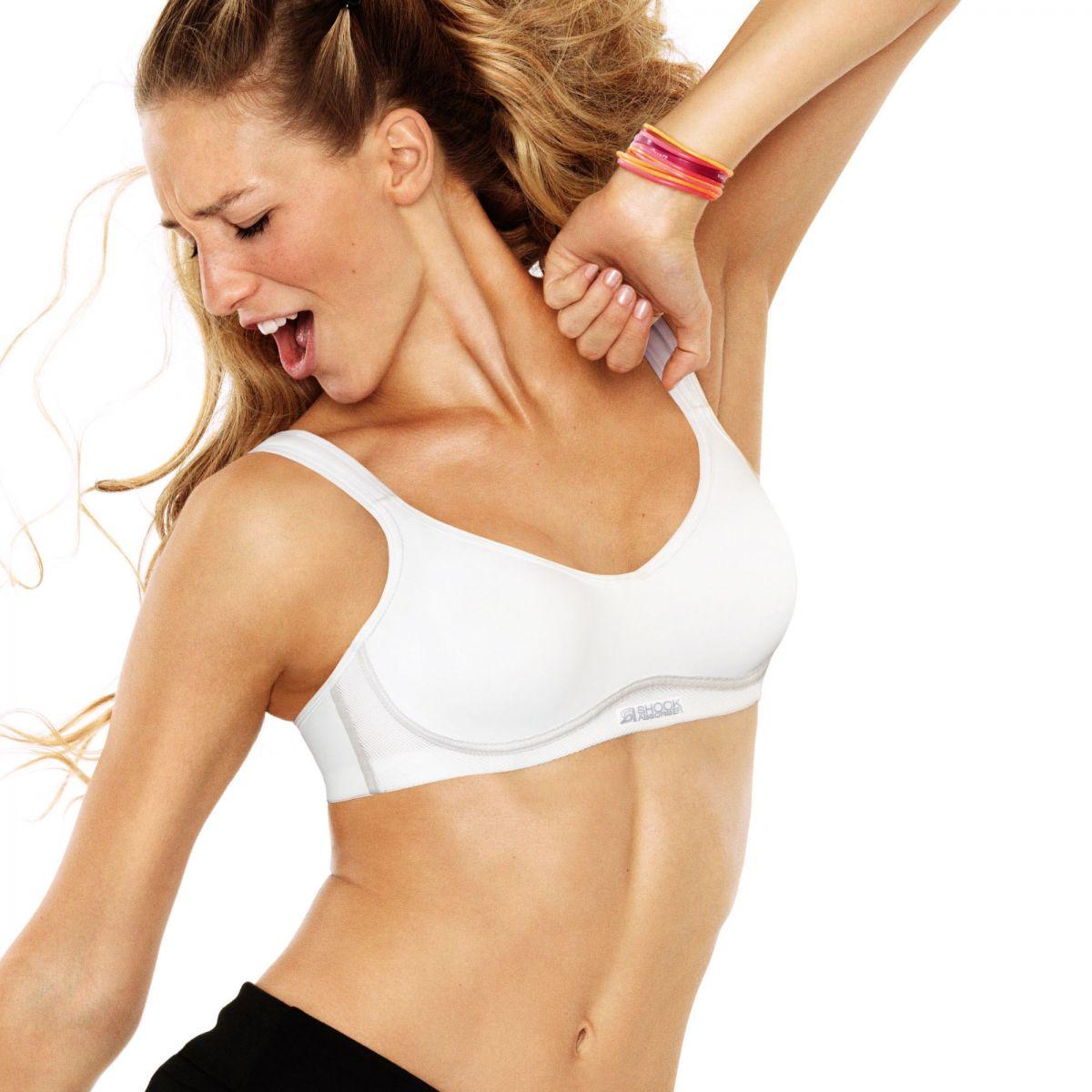 Có nên phẫu thuật nâng ngực để có vòng 1 đầy đặn, nở nang3