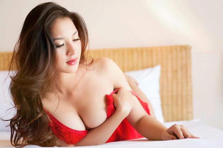 Thẩm mỹ ngực chảy xệ sau sinh bằng phương pháp nào hiệu quả nhất4