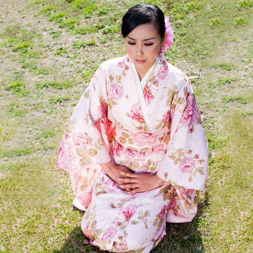 Tại sao ngực phụ nữ Nhật lại to?3