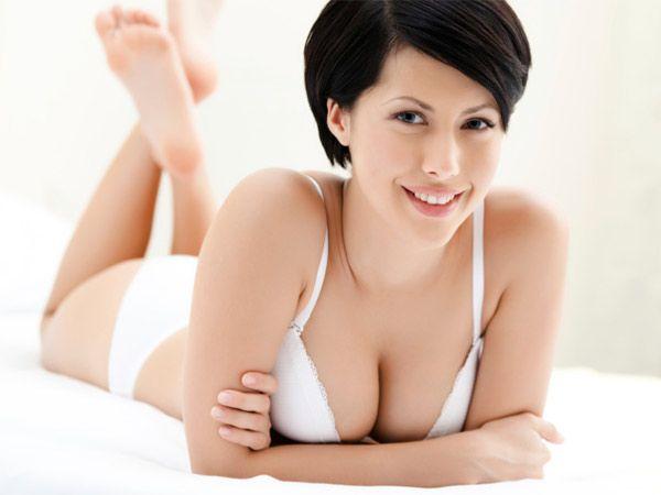 Tại sao ngực phụ nữ Nhật lại to?7