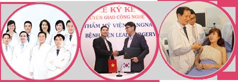 dong-hanh-cung-phu-nu-sau-sinh-lay-lai-vong-1-quyen-ru (1)