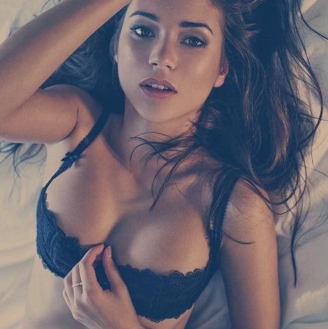 Phẫu thuật nâng ngực Y-Line có nguy hiểm không