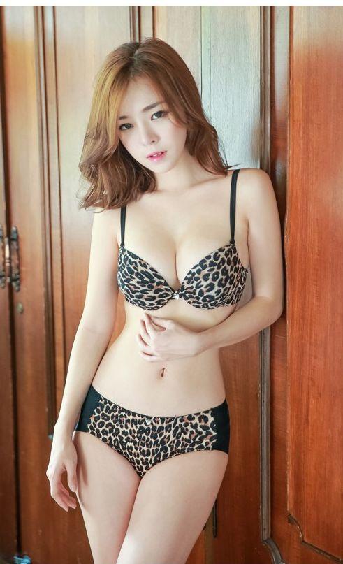 big-sale-20-10-gia-chi-49-trieu-nang-nguc-an-toan-cn-han-quoc (2)