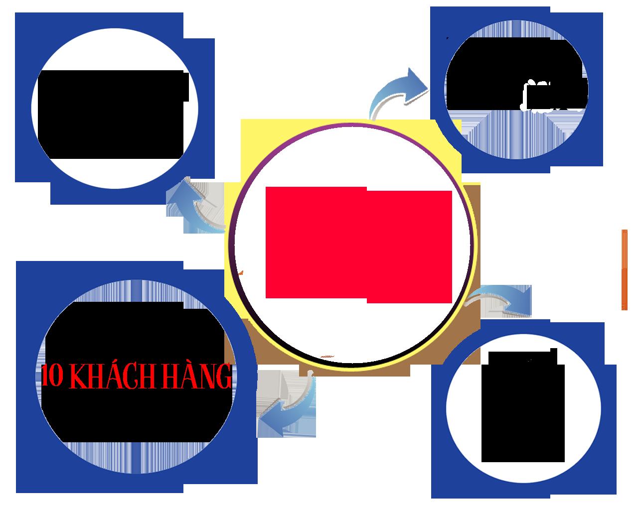 KHAI-TRƯƠNG2 copy