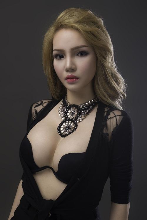 cau-chuyen-nang-nguc-cua-co-nang-dj-tai-bv-tham-my-kangnam (3)