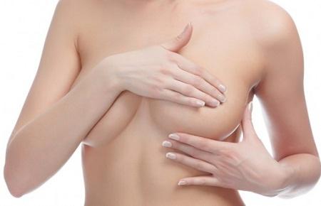 Ngực bên to bên nhỏ phải làm sao để khắc phục?