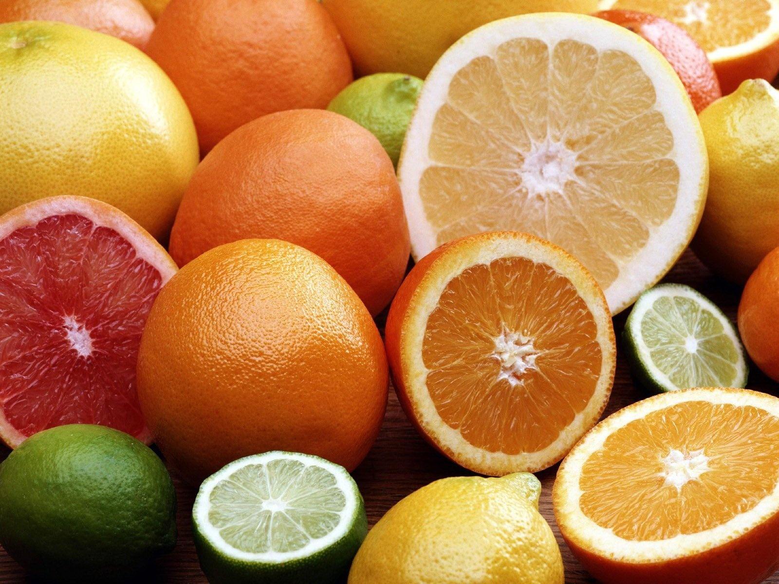 Các loại trái cây giúp làm tăng kích thước vòng 1 tự nhiên hiệu quả