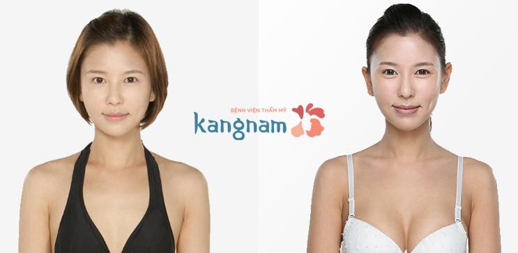 happy-new-year-tang-ngay-10-trieu-nang-nguc-y-line-cn-han-quoc (6)