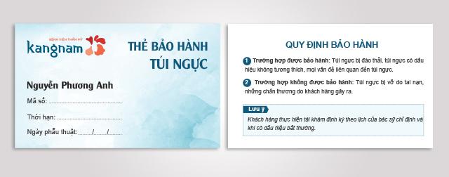 the_bao_hanh_tui_nguc
