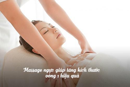 3-phuong-phap-nang-nguc-khong-phau-thuat-cuc-hieu-qua (1)