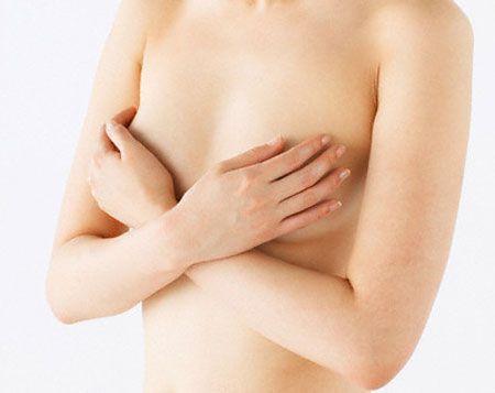 Nâng ngực chảy xệ giá bao nhiêu tiền?