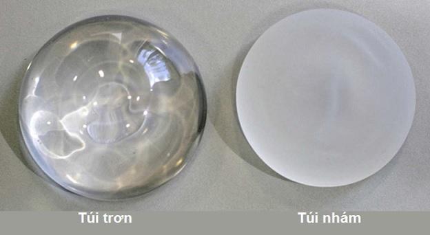 su-khac-biet-giua-tui-don-nguc-an-toan-va-tui-thong-thuong (1)