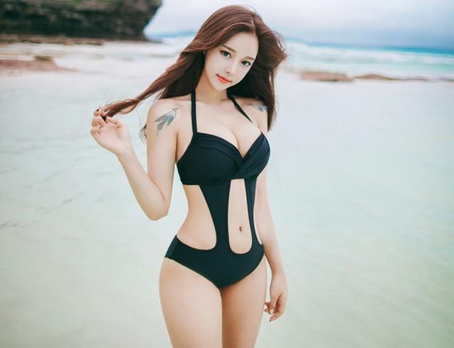 hot-girl-dep-nhat-xu-han-khoe-than-hinh-tuyet-my-voi-bikini-3-1464720012410