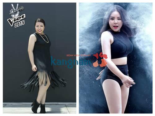 giam-20-nang-nguc-y-line-dep-my-man-chuan-quy-trinh-korean-beauty-triangle (3)