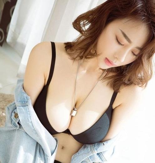 Áo định hình sẽ giúp bạn có khuôn ngực tròn to đẹp như ý1