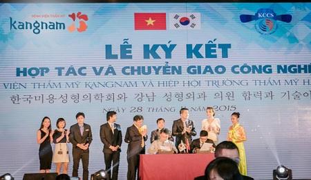 co-nen-nang-nguc-y-line-o-kangnam-khong (2)