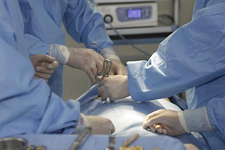 Phẫu thuật nâng ngực cho nam giới an toàn tại Kangnam