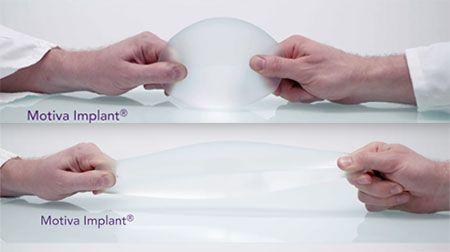 nâng ngực nano fat giá bao nhiêu2