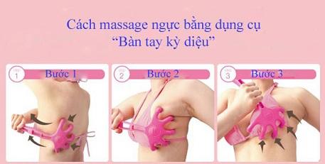 cách massage ngực-3