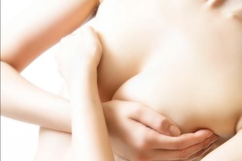 Nâng ngực ở bệnh viện 108 giá bao nhiêu