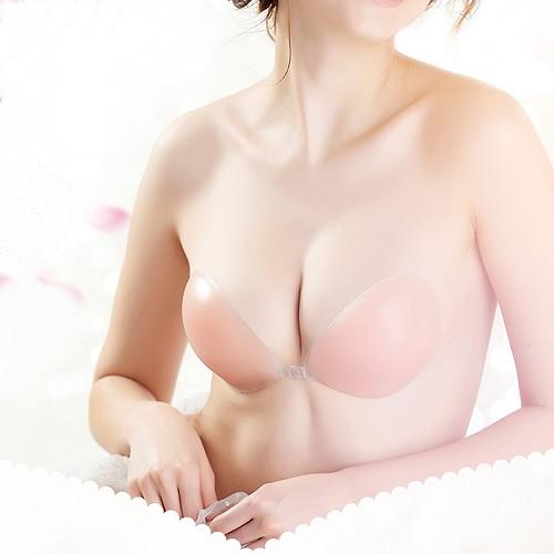 cách sử dụng miếng dán nâng ngực
