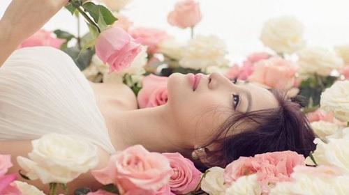 Làm hồng nhũ hoa ở đâu tốt? Địa chỉ làm hồng nhũ hoa tốt nhất hiện nay!