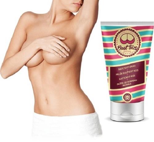 Review kem nở ngực bellinda có tốt không? nên sử dụng như thế nào?